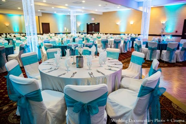 top venue ideas for wedding