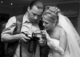 dos and donts for hiring a photgrapher