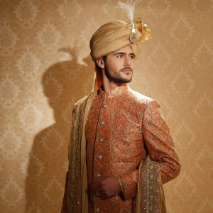 Most Desired Mens Wear Designers In Delhi Ncr You Must Know About