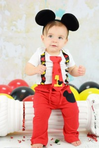 first birthday outfits for kids