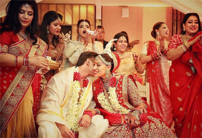 02bipasha-wedding-22