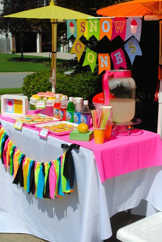 Exhibition Stall Synonym : Stall decoration ideas billingsblessingbags