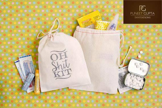 best ideas to give personalized gifts on occasions
