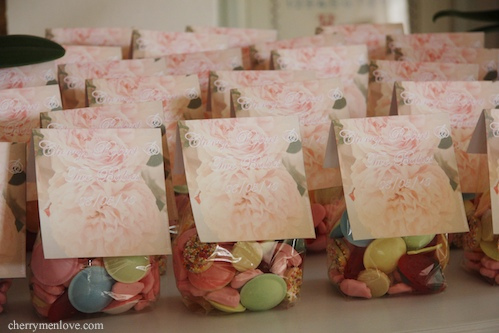 Cute Baby Shower Favors That Your Guests Are Going To Love