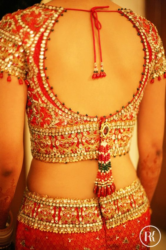 ideas to reuse your wedding outfits