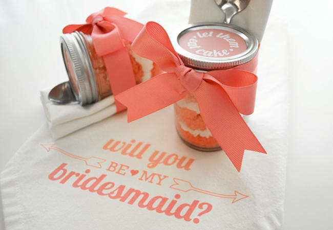 Super Cool And Creative Ways To Invite Your Wedding Gang ...