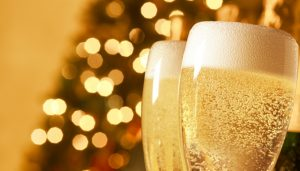 best places to party on new year's eve