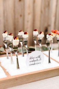 catering services for weddings