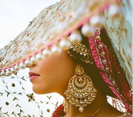 best wedding jewellery