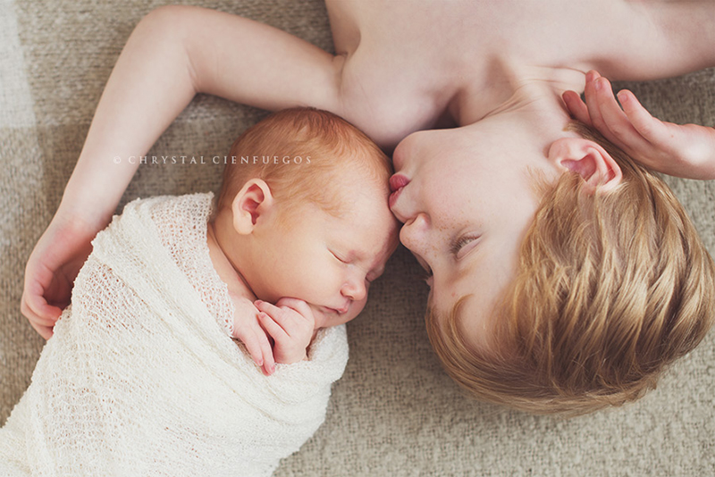 best ideas for newborn photography