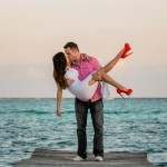Xunantunich-Wedding-Photo-Shoot-Beach-Photo-Shoot-Belize-Photographer-22