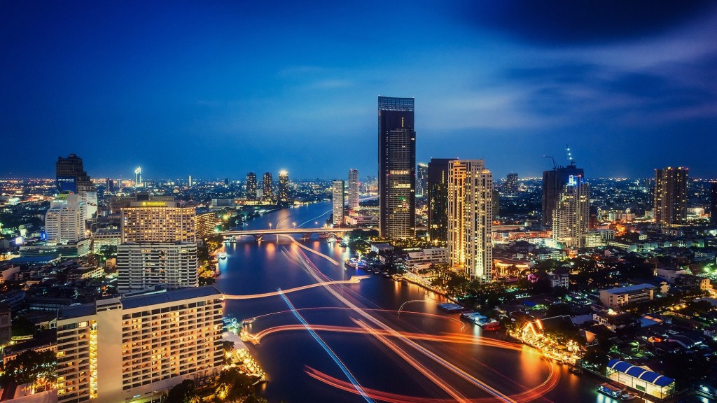 bangkok_wallpaper_hd_background_download_desktop2