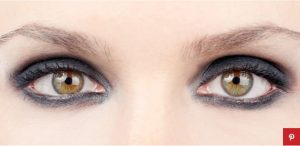 trending ideas for party makeup