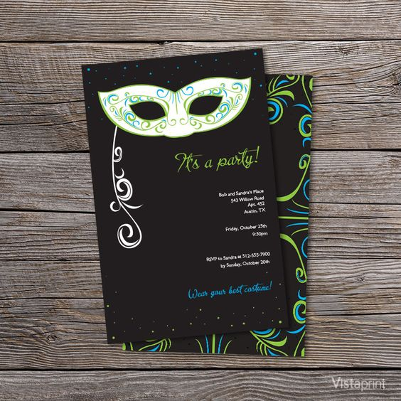best invitation ideas for guests