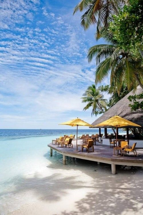 best places to travel in a budget