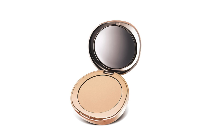 Lakme-9-To-5-Flawless-Matte-Complexion-Compact-1