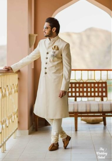 best wedding trends for grooms