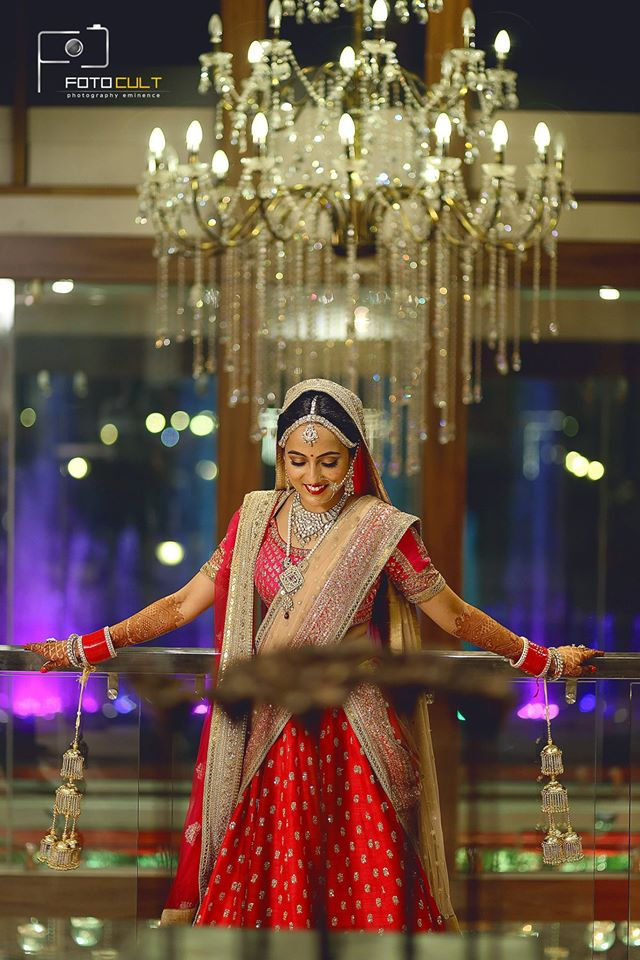 beautiful Indian wedding pictures