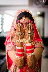 best ideas for wedding churas