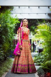 ideas to glam up chura