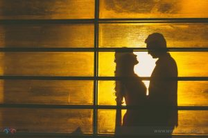 best ideas for bride and groom entry