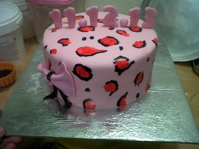 Heres A Guide To Score Naughty Cakes For Bachelorette Adw Title