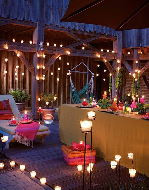 spots for mehendi and cocktail