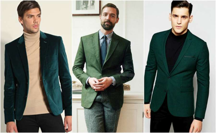 style hacks for men to follow