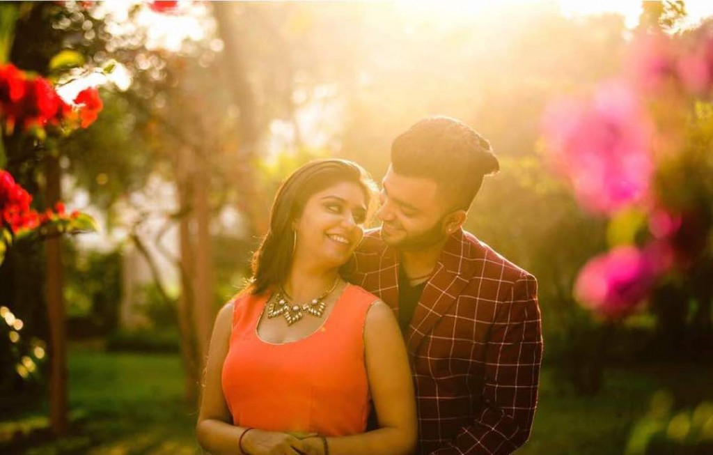 how to have the most amazing wedding in delhi