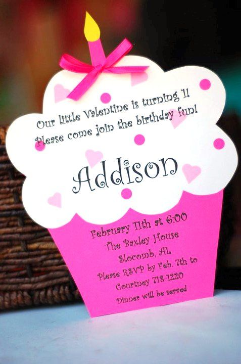 make your own invitations  it u0026 39 s cute  easy and budget