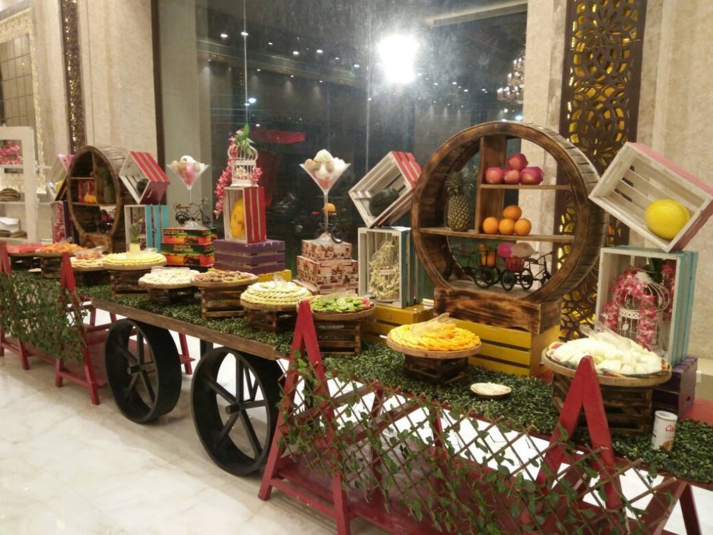 best caterers for your wedding