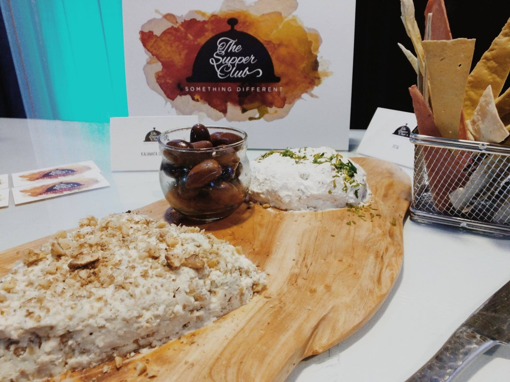 top ideas for catering