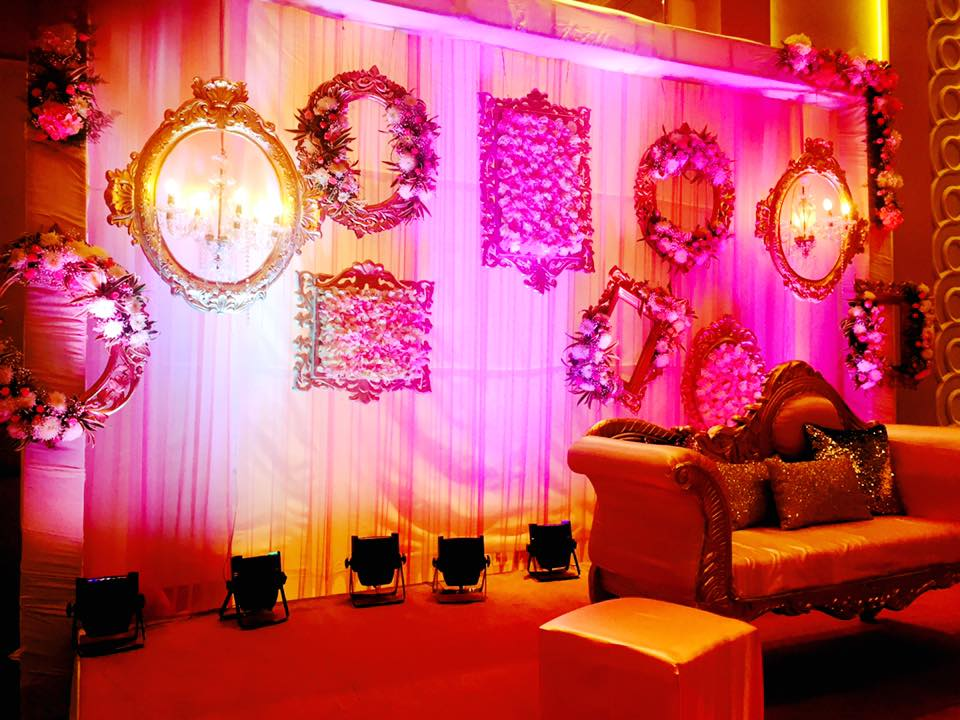 Heres a definitive list of top 10 wedding decorators in delhi top 10 wedding decorators in delhi junglespirit Choice Image
