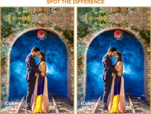 Spot the difference4 (1)