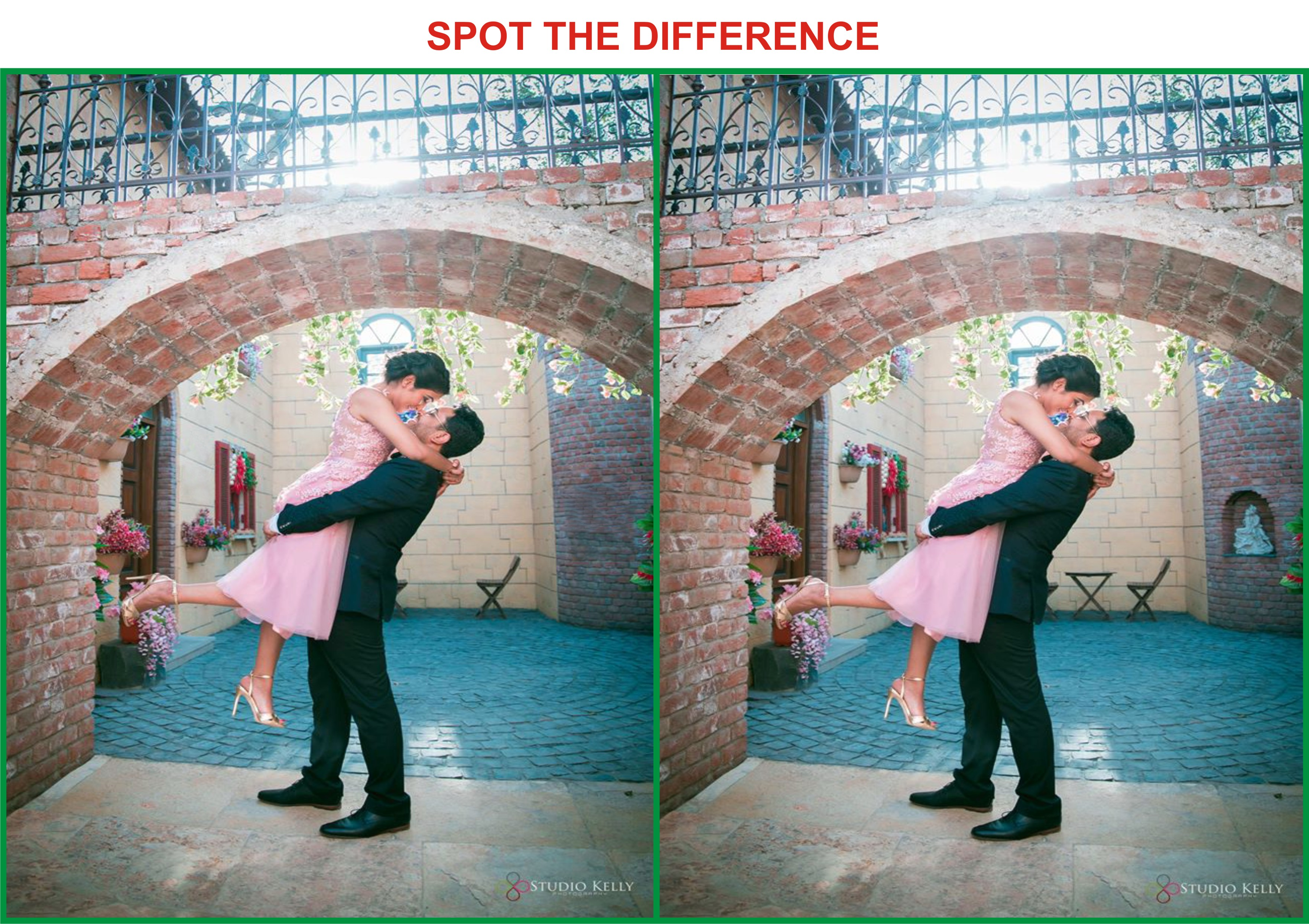 Spot the difference_3
