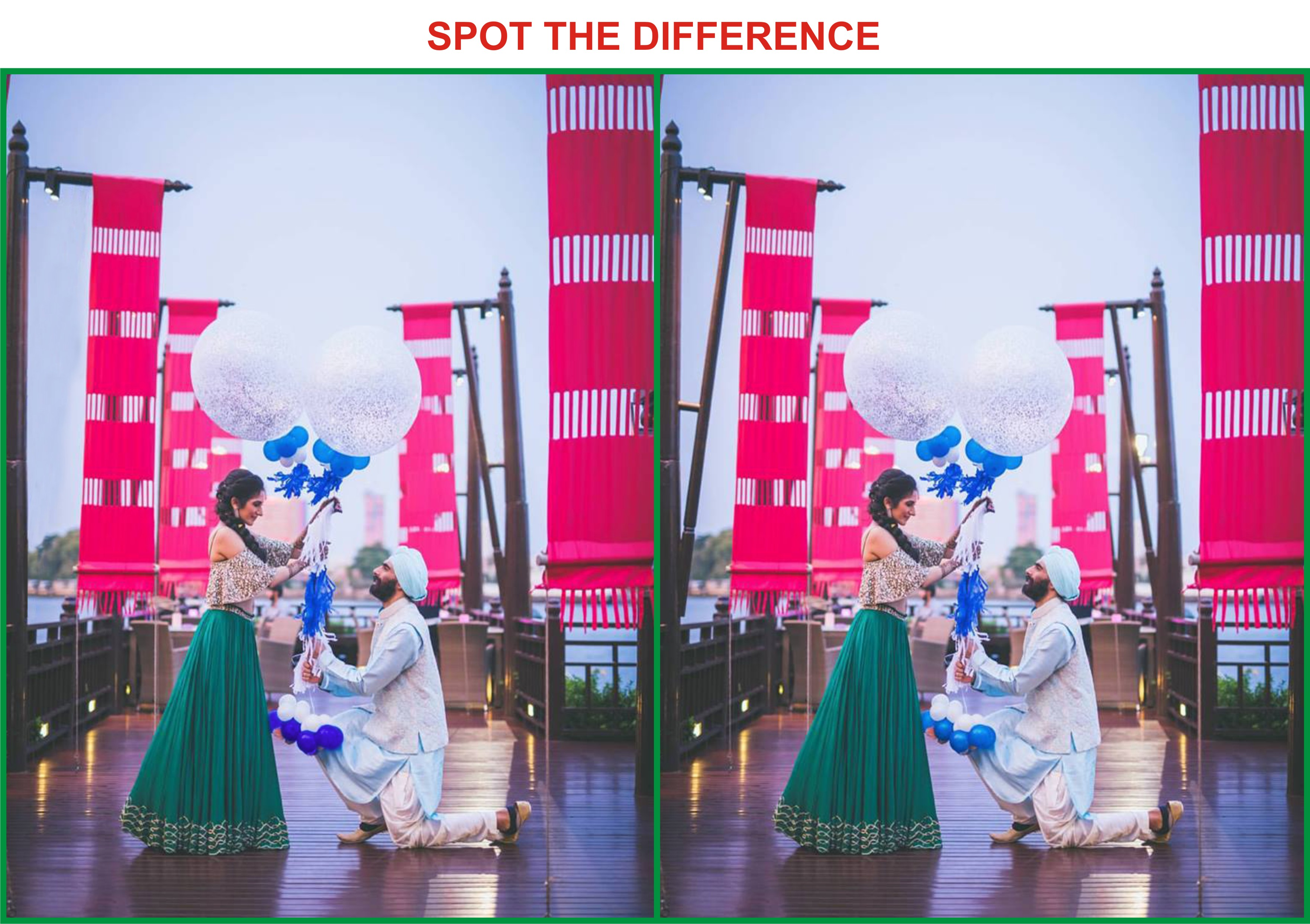 Spot the difference_4