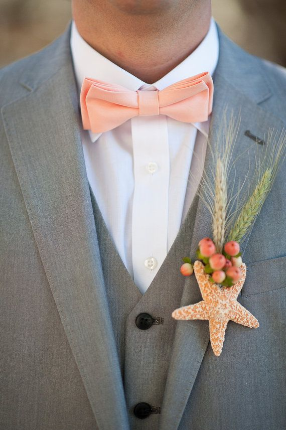 Get Your Hands On These Wedding Accessories Making Your