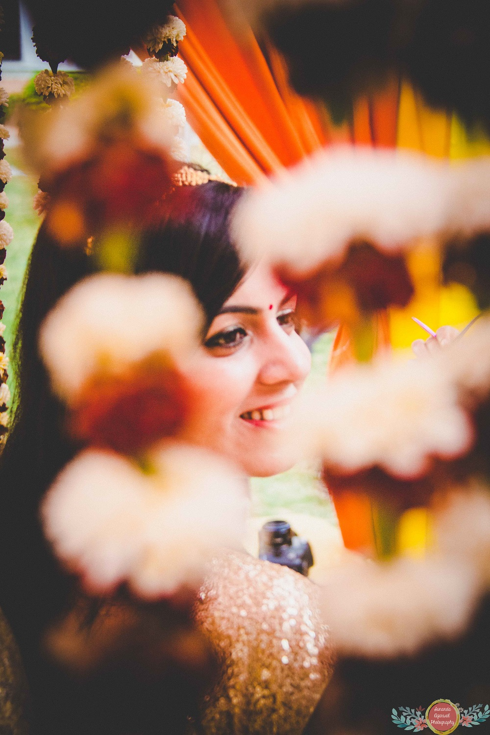 trending ideas for wedding photography