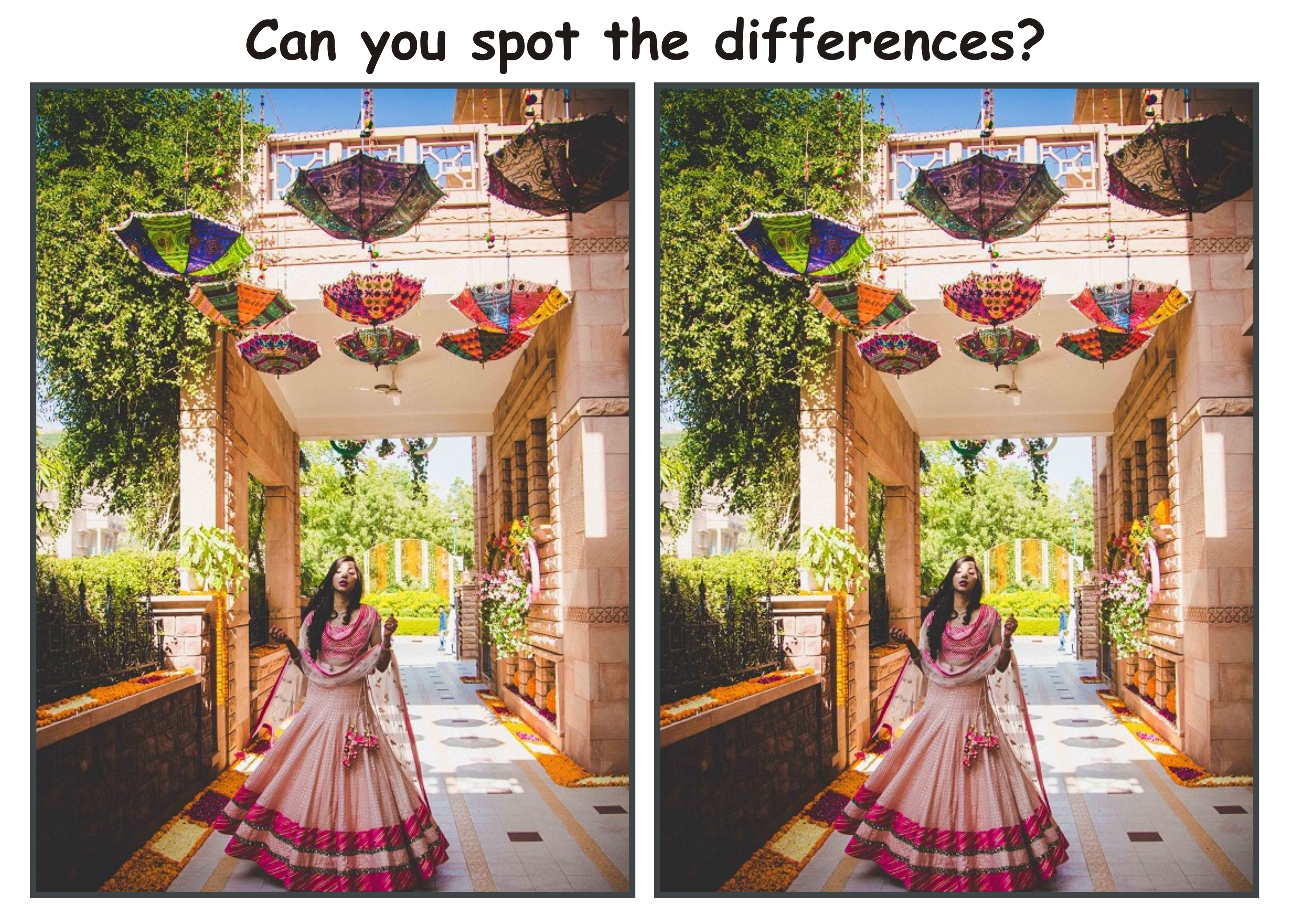 Spot the difference2 (2)