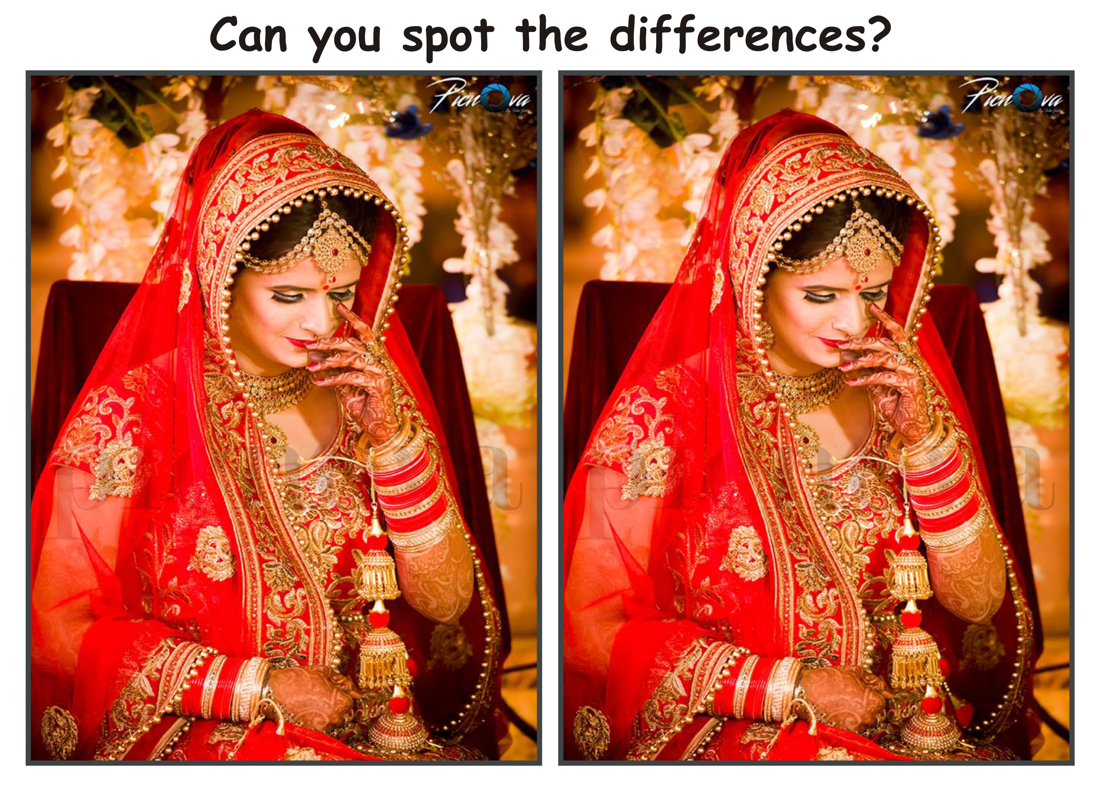 Spot the difference4