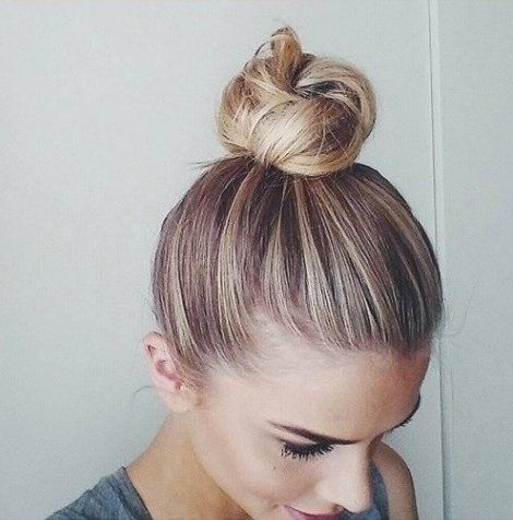 chic hairstyles for women for party
