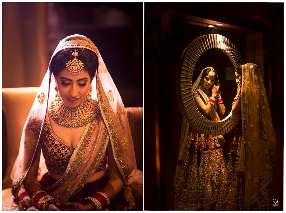 5f388c50eb1 5 Photographers For Candid Wedding Photography In Delhi
