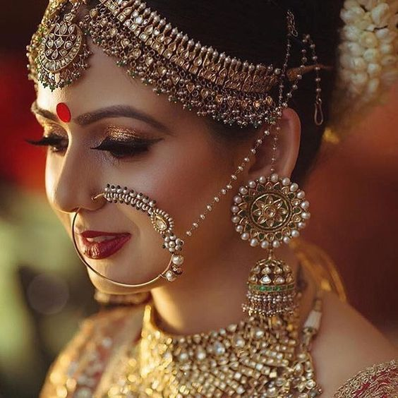 best ideas to get the bridal glow