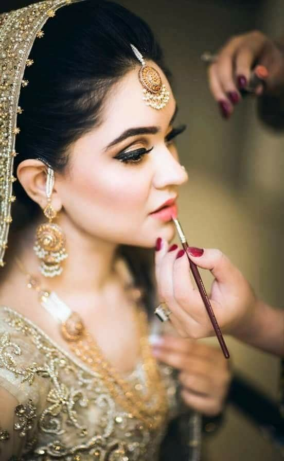tips to get your pre bridal flow right