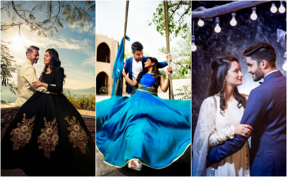 The Best Pre Wedding Shoot Venues In Delhi Details Prices More Functionmania