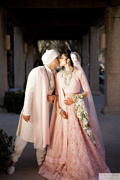 best poses ideas for newly weds