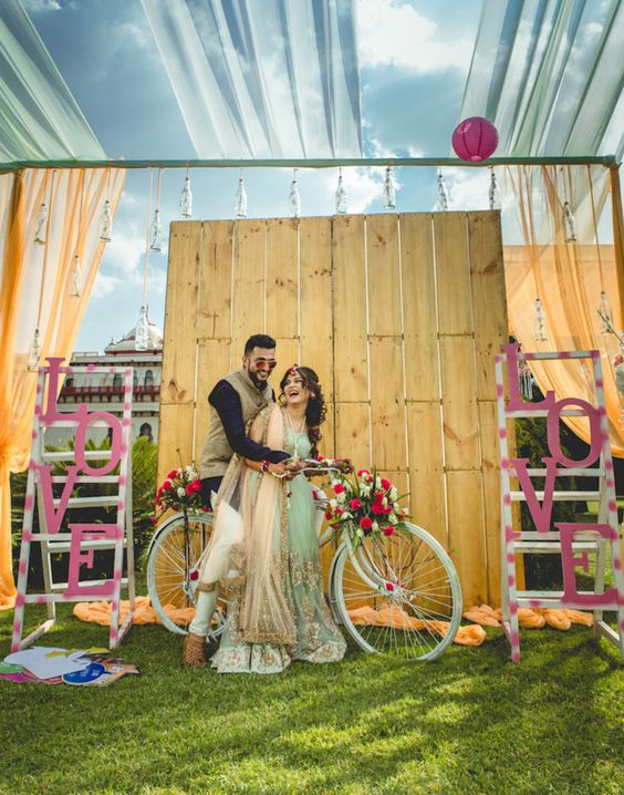 best bridal poses for wedding ideas