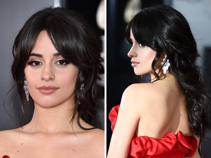 The Best Hairstyles From Grammy 2018 You Can Emulate Gracefully For