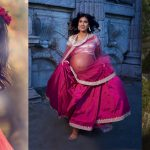 Function Mania | maternity photoshoot | Function Mania Blog