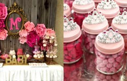 Function Mania | 10 Newest Baby Shower Favor Ideas Your Guests Will Be Thrilled to Get!